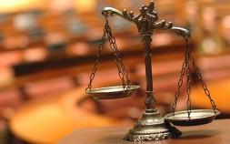 Lawyer System
